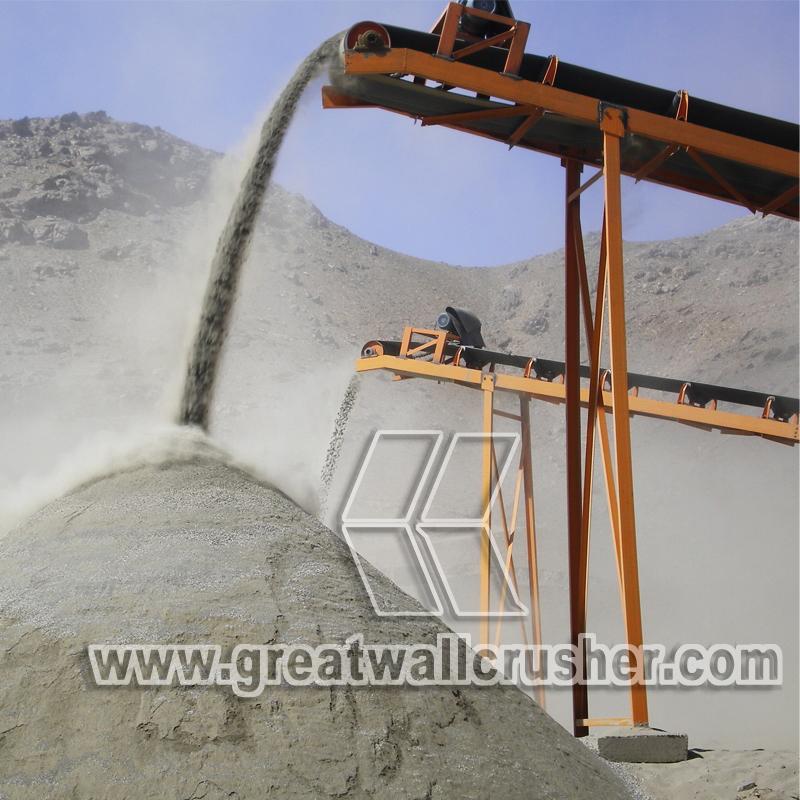 concrete crusher for sale in tanzania essay