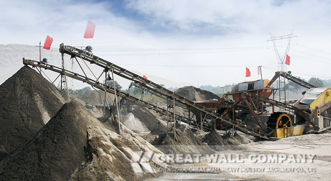 do regular maintenance on jaw crusher 201371- essay on do regular maintenance on jaw crusher plant routine maintenance of jaw crusher in pebble crushing plant 2016118-in the modern society, pebble crushing plant are main source of aggregate and artificial sand.